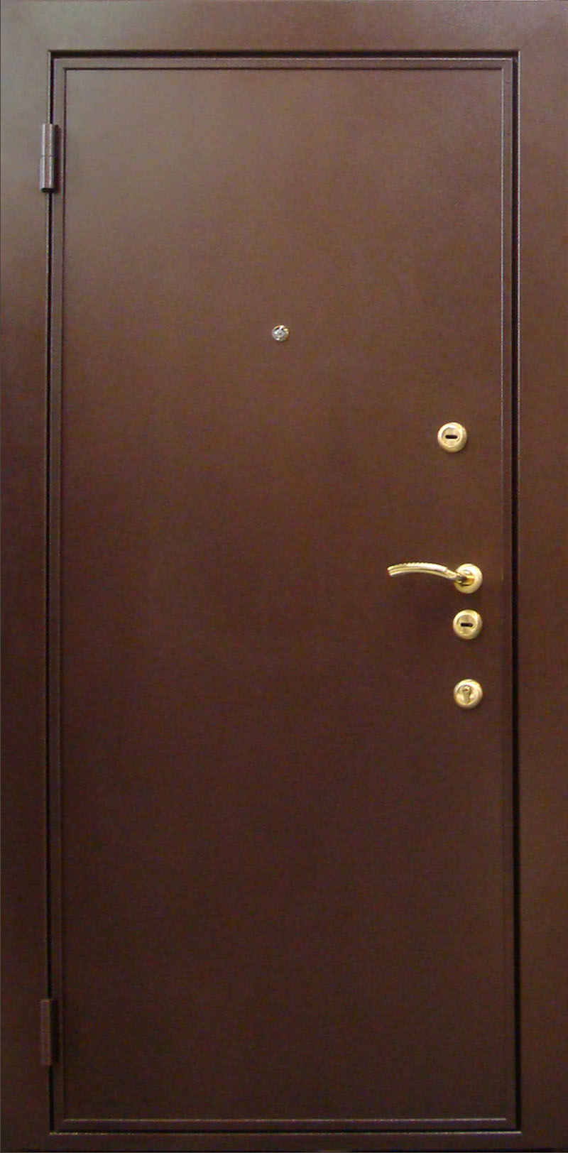 Двери металлические бронированные Херсон 5ff79bacef621